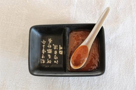 Kínai édes-savanyú szósz recept