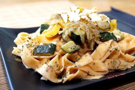 Thai matsaman curry recept